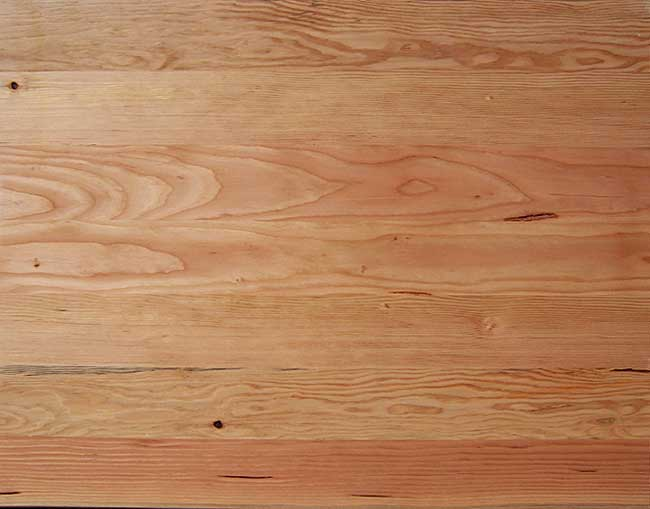Douglas Fir Strip Flooring Pictures to pin on Pinterest