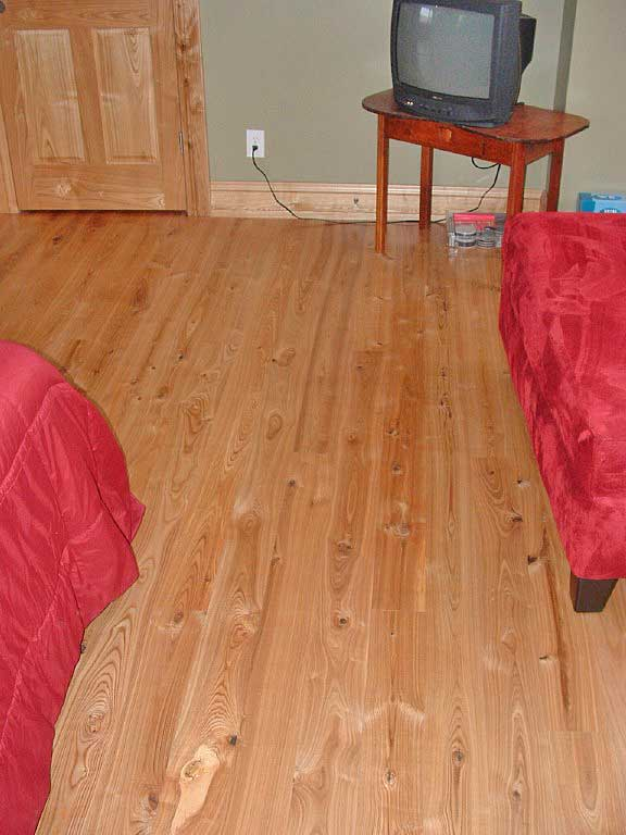 Ash flooring image search results for Ash flooring
