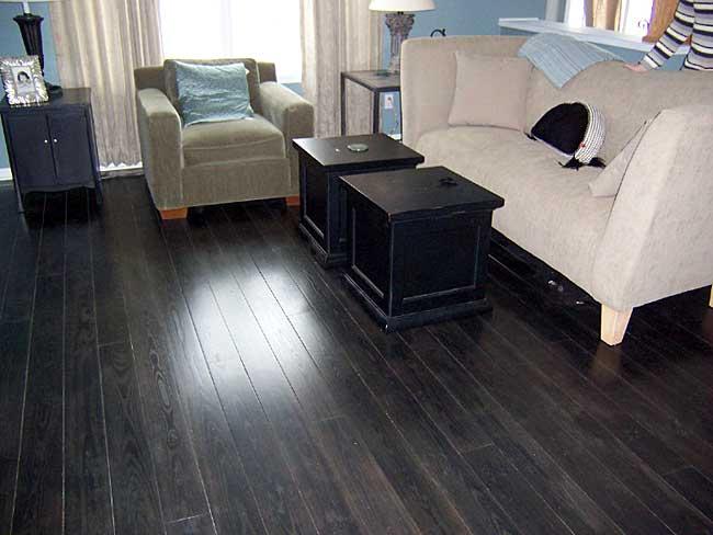 Great Lakes Lumber Company Flooring