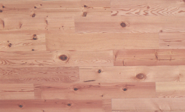Great lakes lumber company reclaimed doulas fir flooring for Reclaimed douglas fir flooring