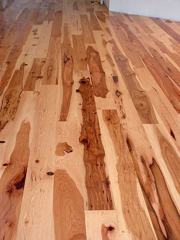 Image Result For Great Lakes Hardwood Flooring